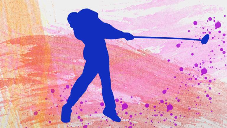 Read more about the article 골프와 척추: 허리디스크, 허리 통증 없이 골프를 즐기는 방법