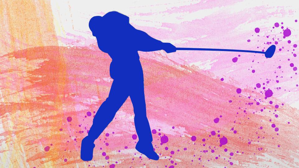 You are currently viewing 골프와 척추: 허리디스크, 허리 통증 없이 골프를 즐기는 방법
