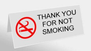 Read more about the article 금연: 흡연 욕구를 피하기 위한 9가지 방법