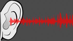 Read more about the article '귀에서 이상한 소리가 나요' – 이명(tinnitus)의 원인부터 예방까지