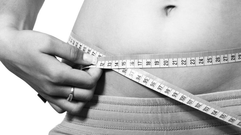 Read more about the article 다이어트 약 (비만치료제) 종류, 효과, 부작용 총정리