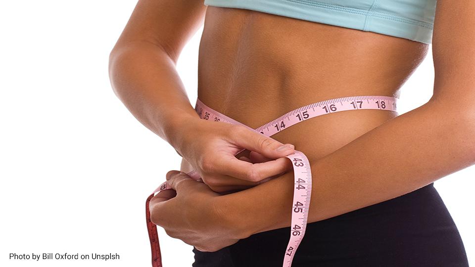 You are currently viewing 효과적인 체중 감량을 위한 과학적인 다이어트 팁 9가지